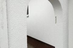Fassaden016f