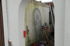 Fassaden016g