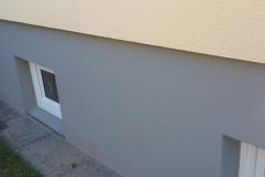 Fassaden002