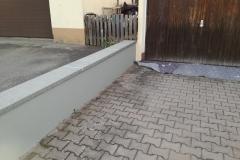 Fassaden009