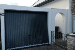 Fassaden016