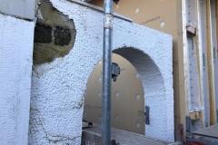 Fassaden016c
